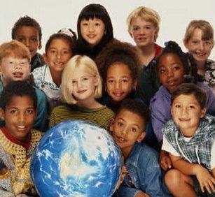 interculturalitat foto[1]
