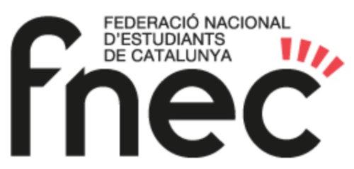 logo_26265_fnec