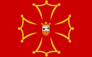 petit 744px-Flag-Val_d'_Aran
