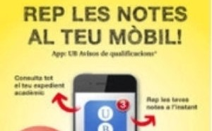 petit app_mxbil_rect