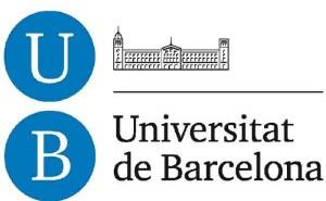 petit logo_UB_nou