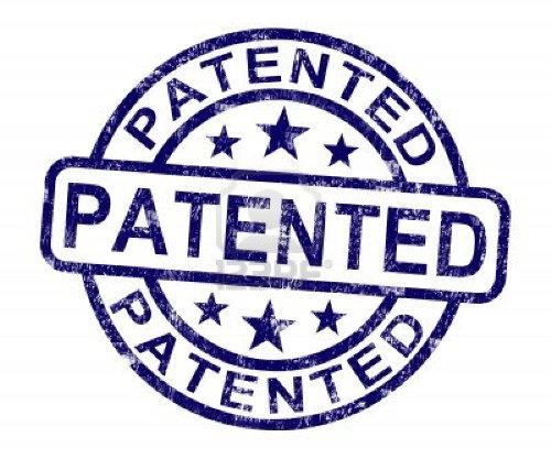 sello-patentado-mostrando-patentes