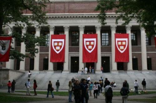 universidad-massachusetts-es-elegida-la-mejor-del-mundo-2013