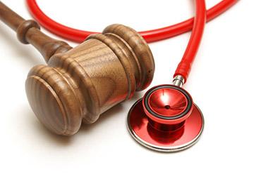 122_justice-health