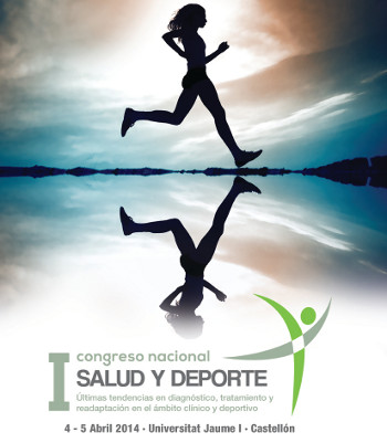 -com-noticies-2014-03-2q-salut-esport-salutesport