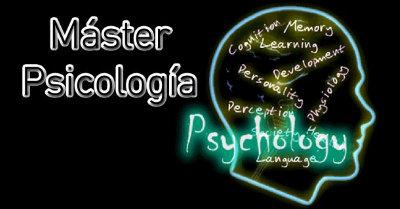 contenidos-frecuentes-master-psicologia