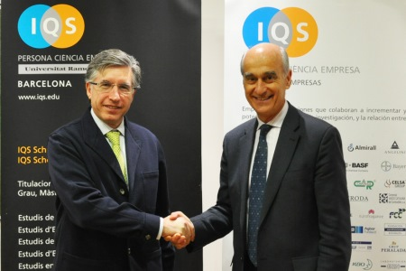 conveni-IQS-CIAC