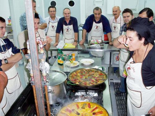 curso_cocina