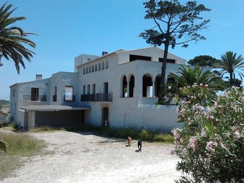 eix-casa-del-mar-43857