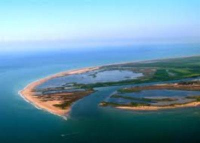 gran delta