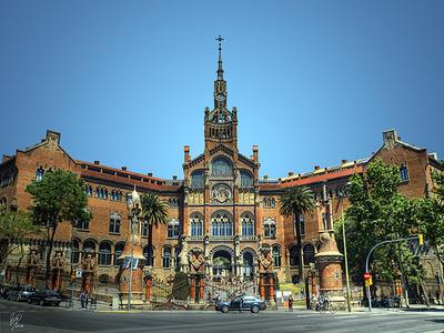 hospital_sant_pau_barcelona2