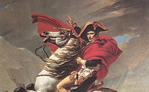 petit David-Napoleon