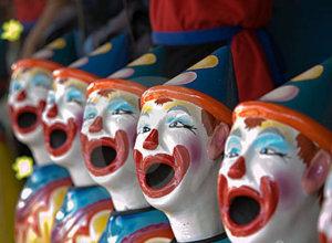 petit ceramic-clowns-6697089