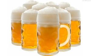 petit cerveza