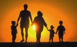 petit familia
