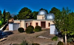petit observatoriebre