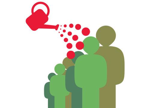 taller-emprenedoria-social