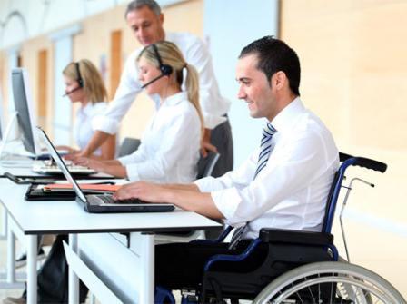 treball_discapacitats