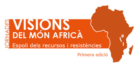 visions_africa
