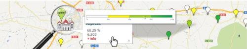 webs municipals
