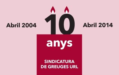 10anyssindicaturagreugesURL