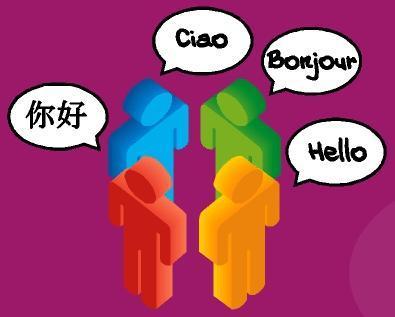 1287866267_84035338_1-fotos-de-aprende-el-idioma-que-tu-desees-1287866267