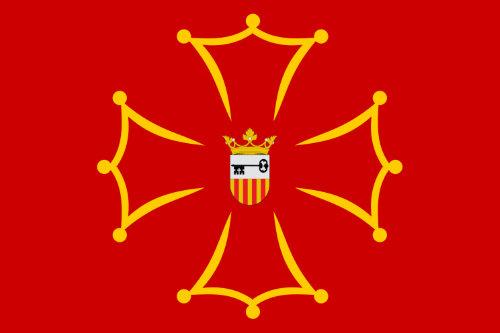 744px-Flag-Val_d_Aran