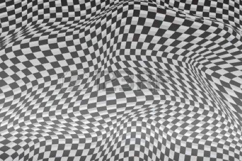 8083346-texture-of-carbon-fiber-background