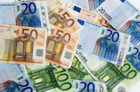 billets_euros