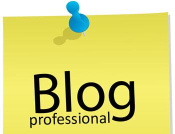 -com-noticies-2014-04-2q-sauji-insercio-blog-professional350