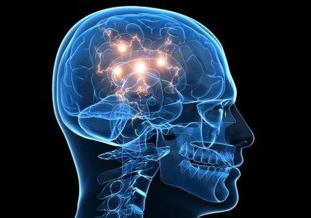 epilepsia-cerebro-clotrimazol-20120312-size-598