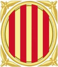 escut_generalitat_250x288