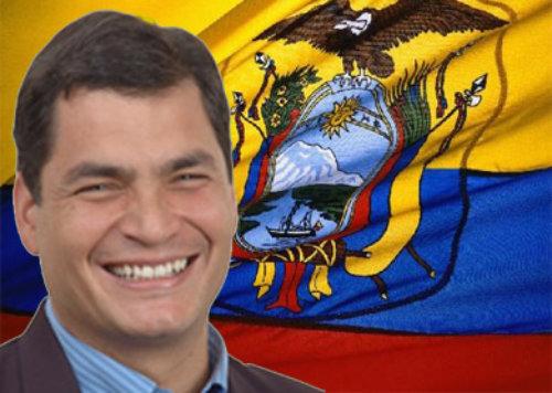 gran A_Rafael_Correa