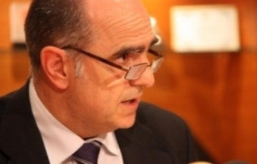 gran rector-urv