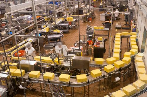 industria-alimentaria-6
