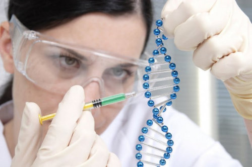 laboratorio-i-d-i-prueba-innovacion-tecnologia-empresa