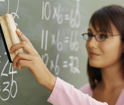 maestra-en-clase