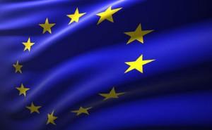 petit banderaeuropa