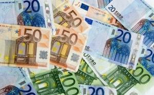 petit billets_euros