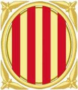 petit escut_generalitat_250x288