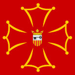 petita 744px-Flag-Val_d_Aran