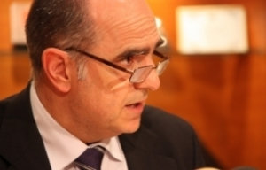 rector-urv