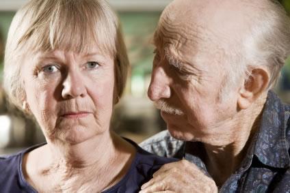 viver-com-alzheimer