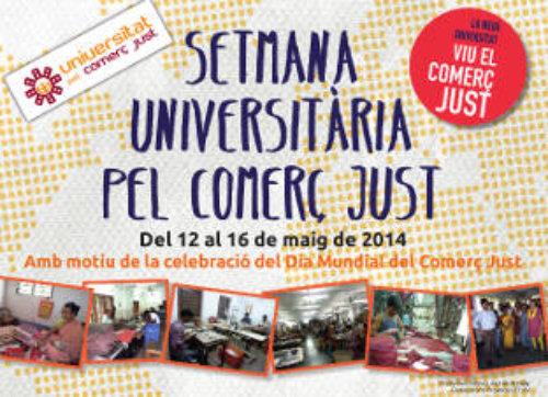 Comerc Just 2014 web,0