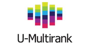 Logo-U-Multirank
