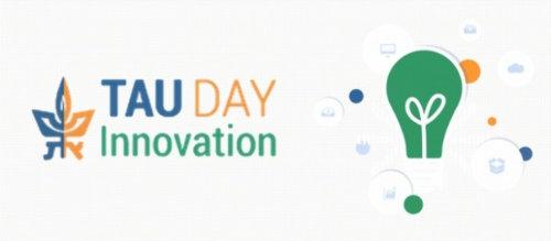 Tau-Innovation-Day-2014-623x274