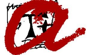 URV_logo