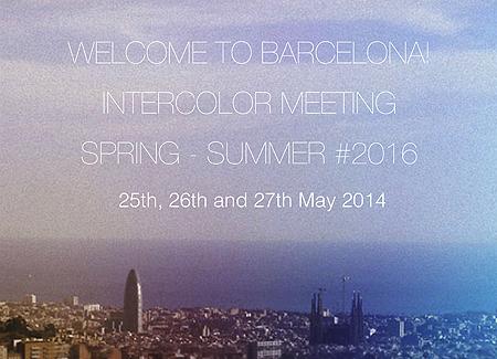 barcelonaintercolormeeting2016.fulltext