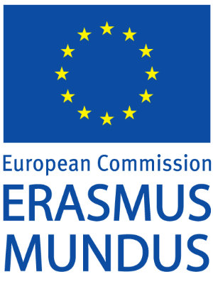 ec_erasmus_mundus_en