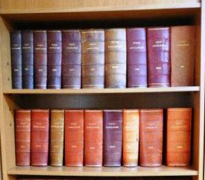 llibres-antics-per-a-despatx-d-advocats-1-033e601b4ec0b836ddffc0adae003b4f